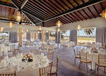 Avani kalutara ballroom 02 interior design a designstudio