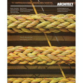 Rvtr architectmag vol105 number7