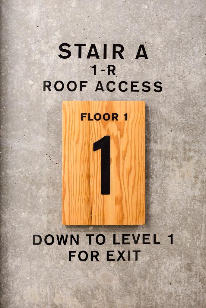 Framework signage 01 683x1024