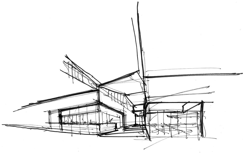 13 48 flippin sketch 2014 01 09 1 lo res