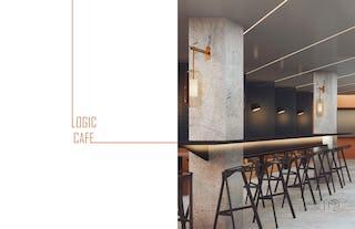 Logic cafe page 02