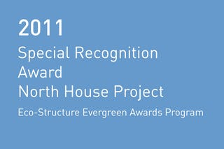 Rvtr 2011 ecostructureevergreen