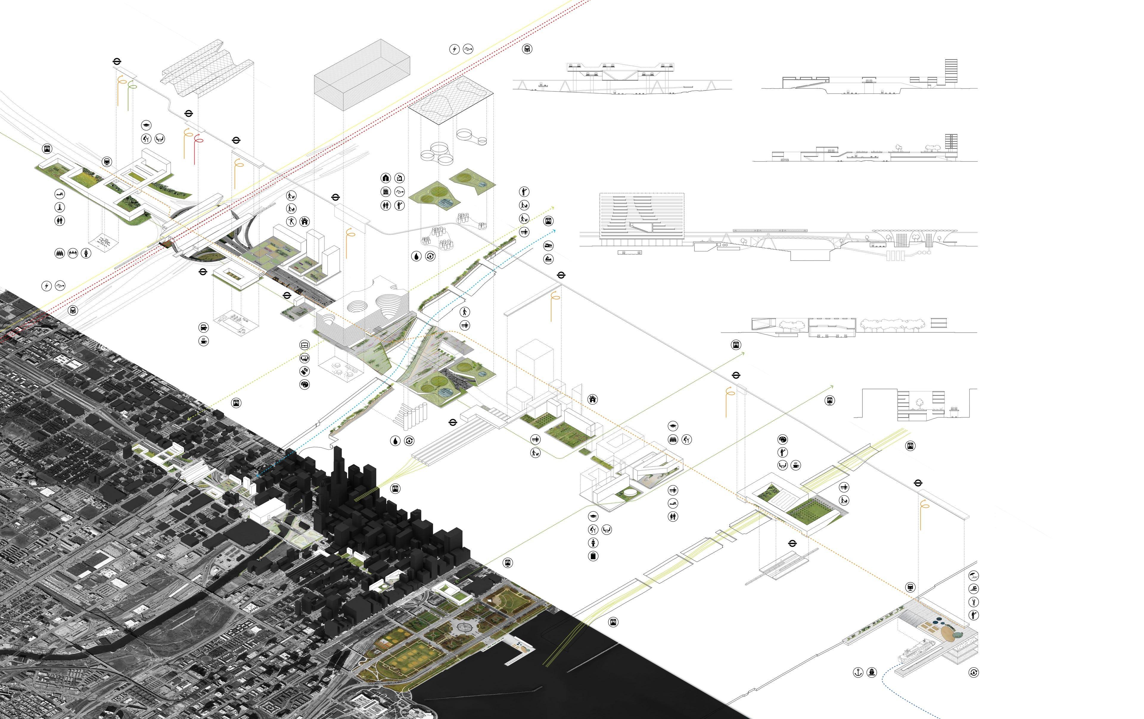 Rvtr conduit urbanism 23