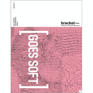Rvtr bracket goessoft