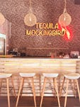Tequila mockingbird sri lanka interior design 04
