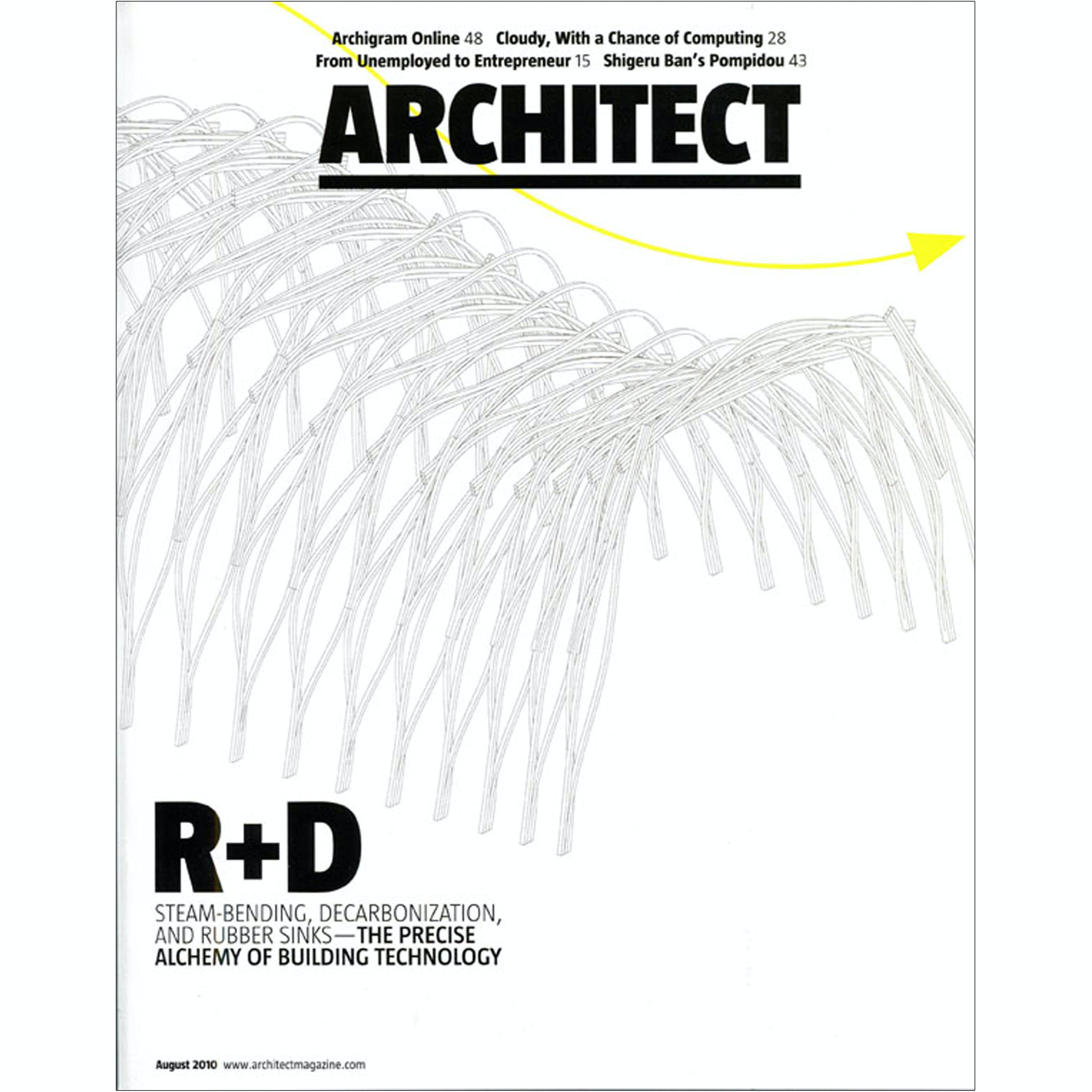 Rvtr architect aug10
