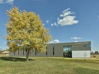 Modus studio valley springs high school 0176