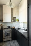 W 302w12 kitchen 01