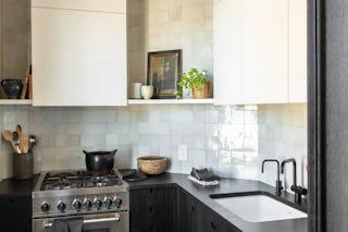 W 302w12 kitchen 01