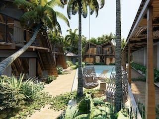 Hackers beach mirissa sri lanka architecture