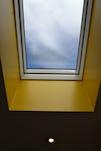 30 rooflight