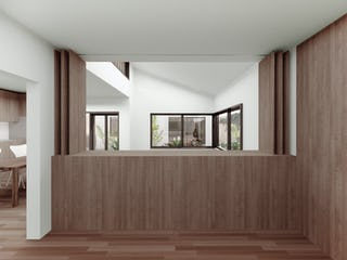 Callan interior 03living
