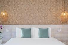 Avani kalutara bedroom 03 interior design a designstudio