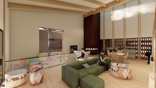 05 modus studio lifehouse common room rendering 01