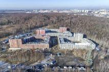 Katowice nowy nikiszowiec 2020 02 fot piotr krajewski 1 jpg lq 32 dji 0083