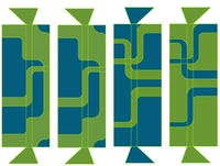 Omca patterns