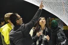 2016 acadia exhibition opening 30666829411 o