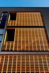 Fir street flats 020220 022 web