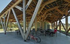 Modus studio coler mountain bike preserve 0647