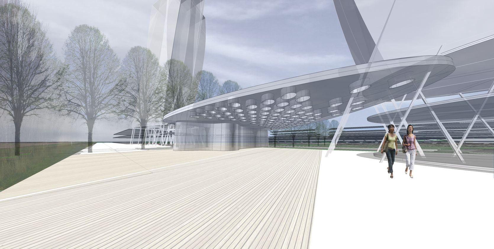 Rvtr nexus park city 02