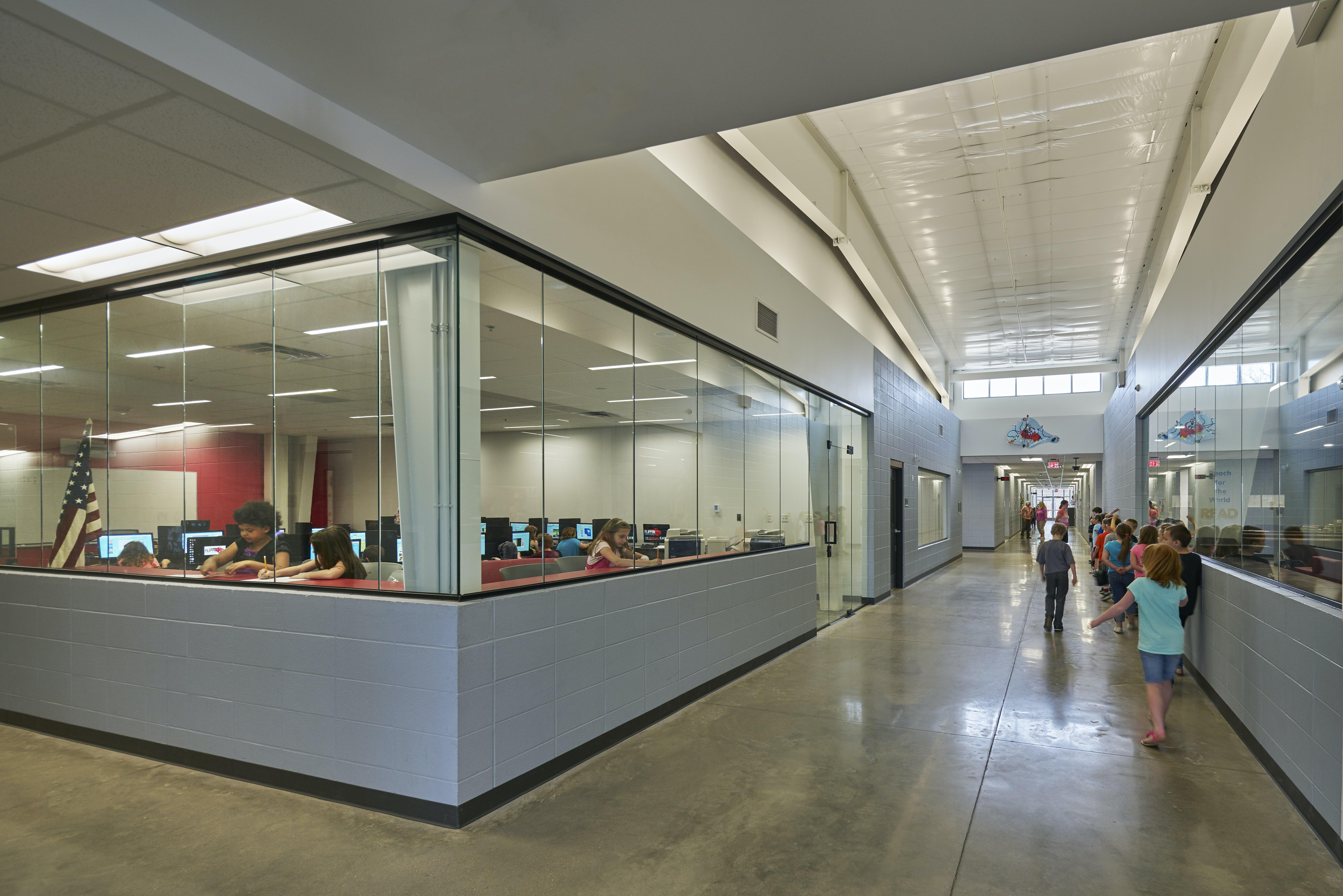 Modus studio flippin elementary 0271