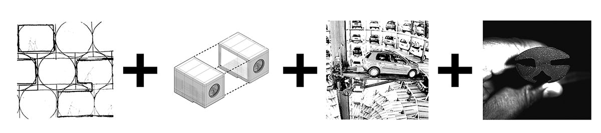 Fantasticoffense fvdc concept diagram