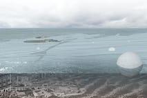 Rvtr buoyant aquacology 01