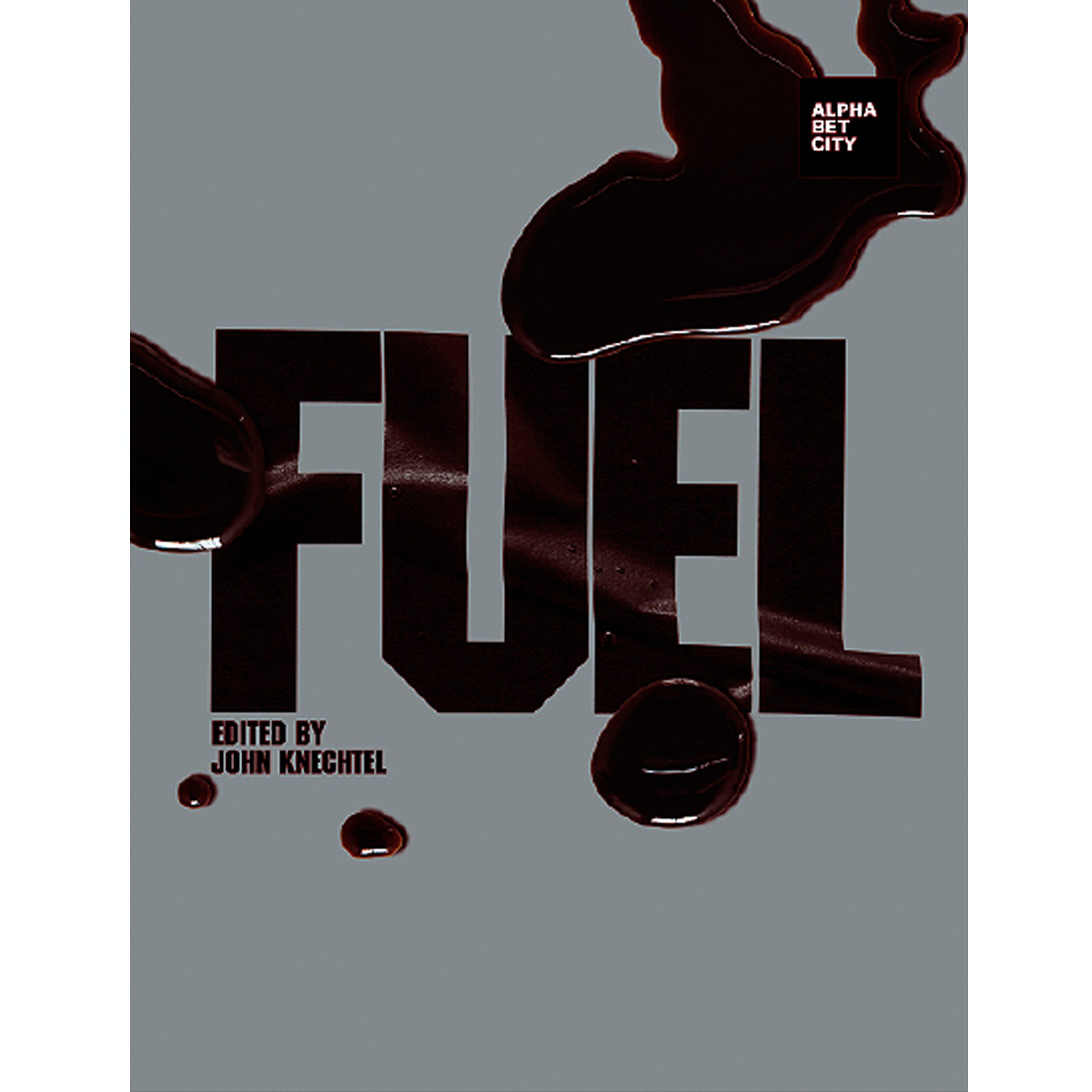 Rvtr fuel