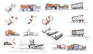 08 modus studio block 7