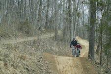 Modus studio coler mountain bike preserve 0691