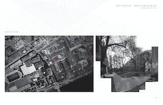 Final extendedvestige print 11