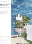 Livingcity slider 10