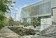 Modus studio greenway offices 0505