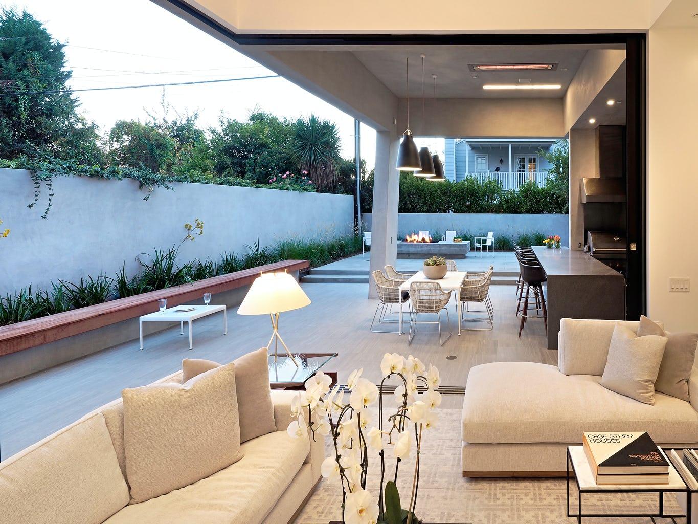 13 living rm patio evening 1024h