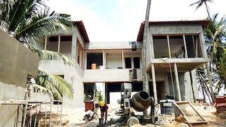 Kalametiya villa sri lanka architecture 03