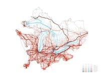 Rvtr conduit urbanism 03