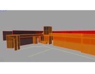 Axon cutout scheme b