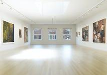 Rpf interior 0091