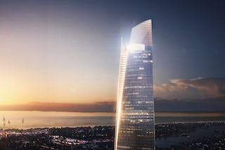 Iso ideas antai tower design v1 3 center