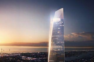 Iso ideas antai tower design v1 3 center