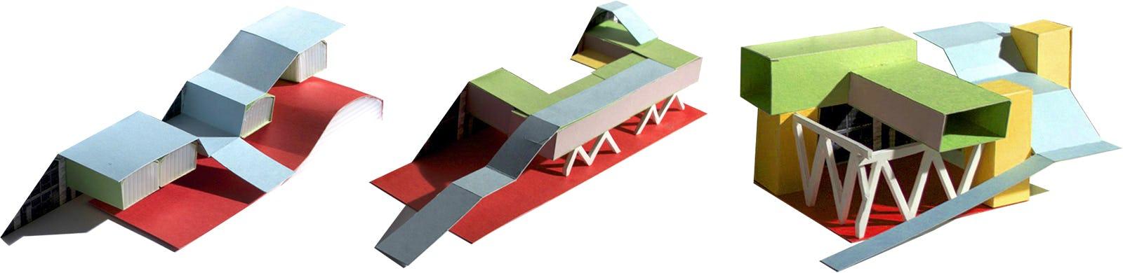 9df35a2e bfb8 4d84 b28c ccb5a2f65793%2fbryanmaddock dmachine study models