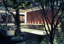 Piliyandala residence 09