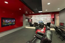 Ua mens basketball locker rooms 11
