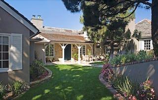 Krambs backyard  1505676273 16246