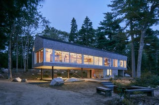 2019 aia housing awards