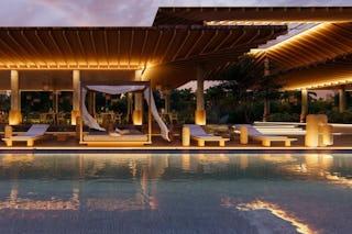 Allaluwa pannala resort sri lanka architecture a designstdio