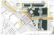 101112 site concept sketch