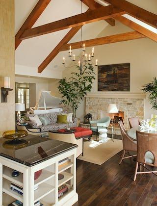 Krambs living room2  1499471563 78744