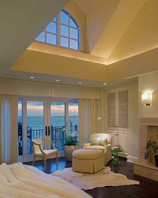 Krambs formal living room  1505675281 50815