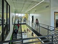 Modus studio valley springs high school 0280